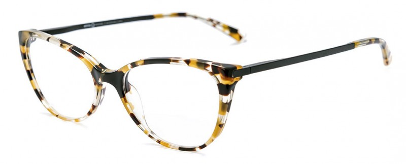 cad99fecf3d Etnia BATON ROUGE glasses Free Shipping Canada