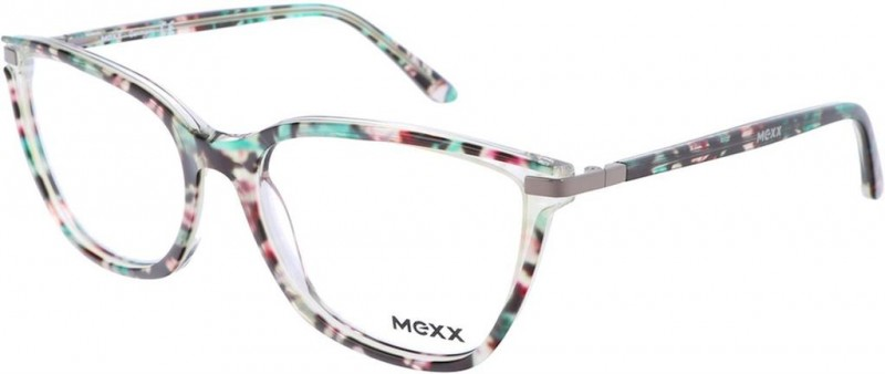 8271c17faa9 MEXX MX2520 glasses Free Shipping Canada
