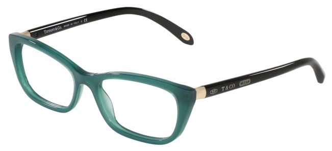 Tiffany TF2136 glasses Free Shipping Canada Tiffany 2136 ...