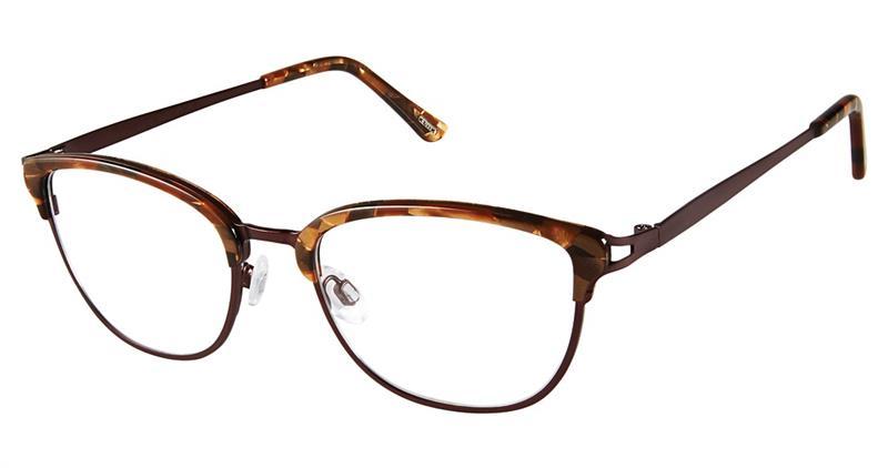 e4bbe25a28 KLiiK 610 glasses Free Shipping Canada