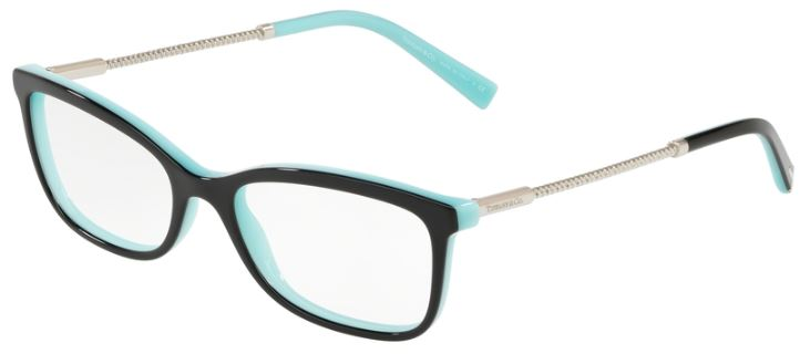 7904898919b84 Tiffany TF2169F glasses Free Shipping Canada